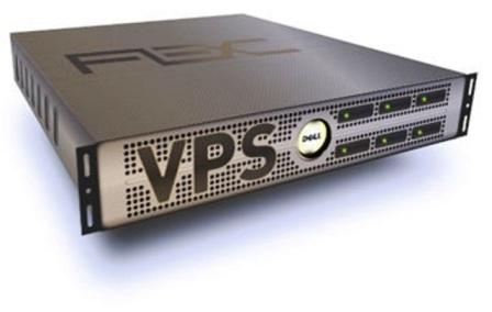 vps hosting metatrader
